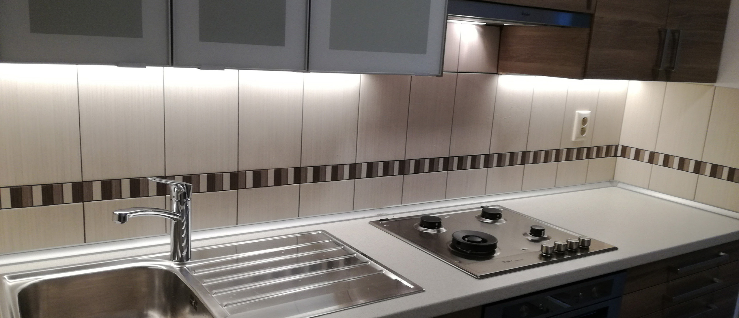 kuchynske linky bratislava